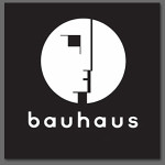 Bauhaus Live at Orpheum Theatre Boston, MA 11/13/2005