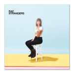 RAC - Strangers MP3