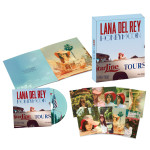 <i>Honeymoon</i> Box Set