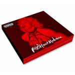 Madonna - Rebel Heart Super Deluxe CD