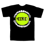 The Eeries T-Shirt