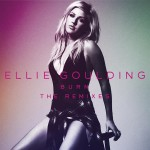 Ellie Goulding - Burn [The Remixes] MP3 Download