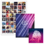 Halcyon Days Super Deluxe Bundle