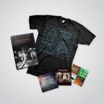 Imagine Dragons Super Fan Deluxe Bundle