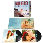 Vinyl + Digital Album