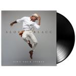 Aloe Blacc - Lift Your Spirit Vinyl LP