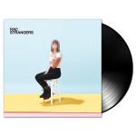 RAC - Strangers LP
