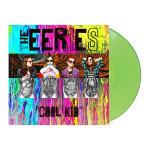 "The Eeries - Cool Kid 7"" Single"