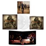 OneRepublic - Native LP