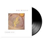 Ryn Weaver - Promises EP