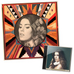 The Fool CD + Limited Edition Lithograph Bundle