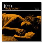Finally Woken CD