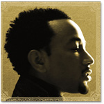 John Legend - Get Lifted CD