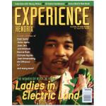 Experience Hendrix Vol. 3, Iss. 2