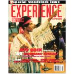 Experience Hendrix Vol. 3, Iss. 3