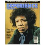 Experience Hendrix Vol. 3, Iss. 6