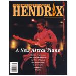 Experience Hendrix Vol. 4, Iss. 1