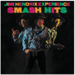 Jimi Hendrix: Smash Hits CD