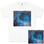 Jimi Hendrix: Valleys of Neptune Fan Pack