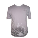 Hendrix III T-Shirt