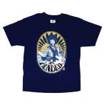 Jam Through The Stars T-Shirt