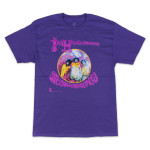 Are You Experienced Tee