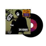 "Jimi Hendrix - Hey Joe / Stone Free 7"" Vinyl LP"