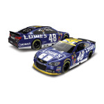 Jimmie Johnson  - #48  2014 Official Nascar Chase for the Cup Series Diecast  1:64 Scale