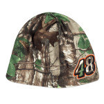 Jimmie Johnson RealTree Adult Beanie Hat