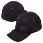 Jimmie Johnson - Chase Authentics Adult Varsity Hat