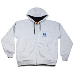 Jimmie Johnson - #48 Signature Full Zip Hoodie