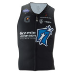 TeamJJF Men's Triathlon Top
