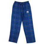 Jimmie Johnson Men's Flannel Pant