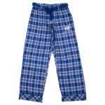 Jimmie Johnson Ladies' Flannel Pant