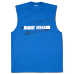 Jimmie Johnson Muscle T-shirt