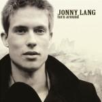 Jonny Lang - Turn Around CD