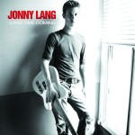 Jonny Lang - Long Time Coming CD