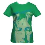 John Lennon Imagine Babydoll