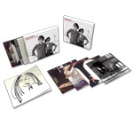 Gimme Some Truth (4 CD)
