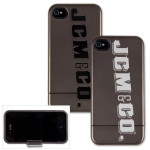 John Mayer JCM & Co Incase iPhone 4S Cases