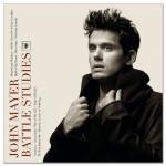 John Mayer - Battle Studies CD