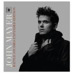 John Mayer Battle Studies Expanded Edition CD/DVD