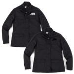John Mayer Women's Field Jacket