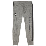 Comfortable Jersey Jogger Pants