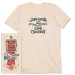 Houston Event T-shirt