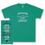 Dallas Event T-shirt