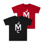 JCM Monogram Kids T-Shirt