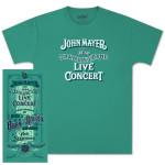 Atlanta Event T-Shirt