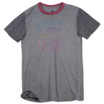 "John Mayer  ""Summer"" T-shirt"