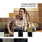 John Mayer - Room For Squares - MP3 Download